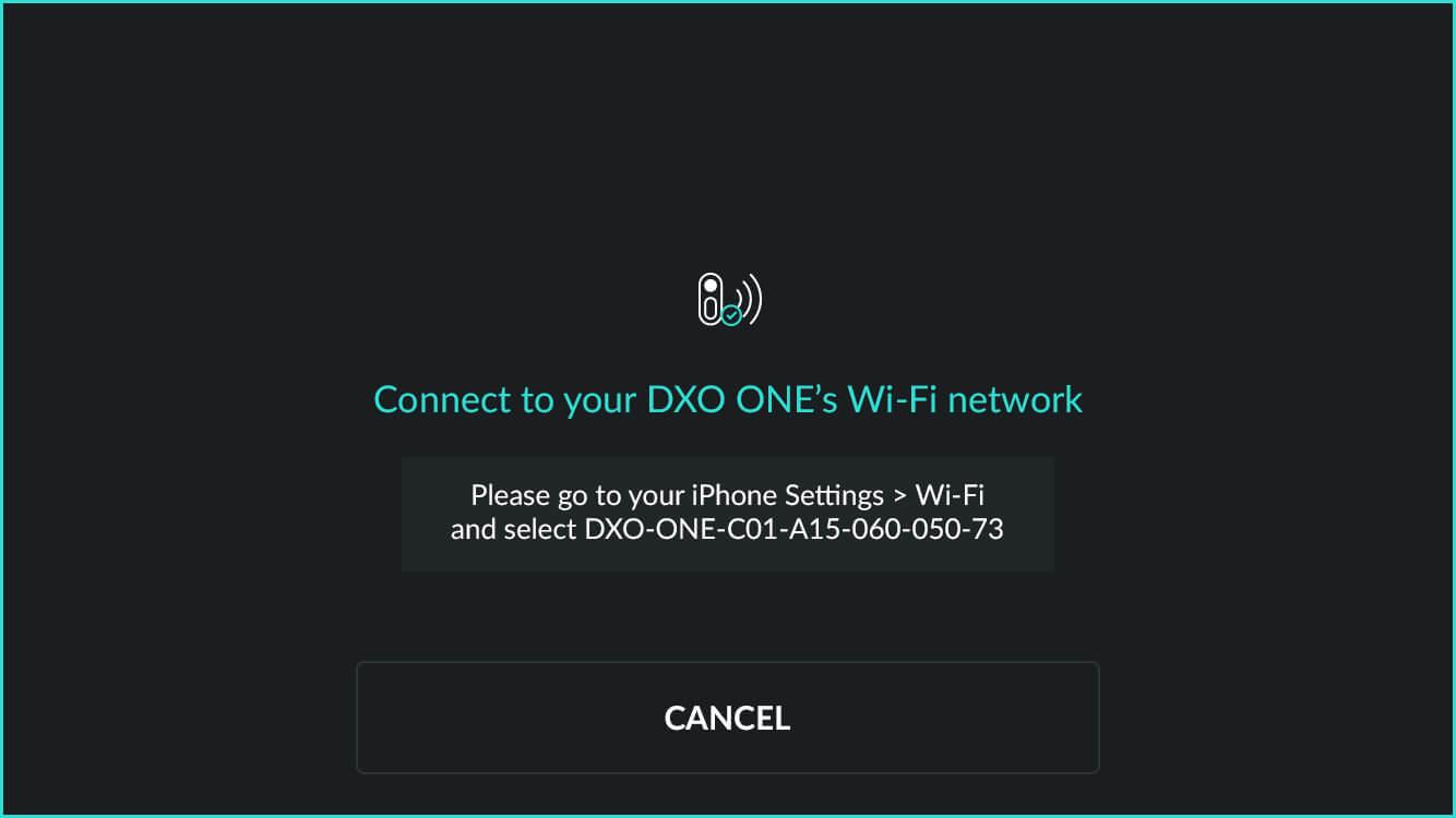 xxx connect com